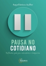Pausa no Cotidiano